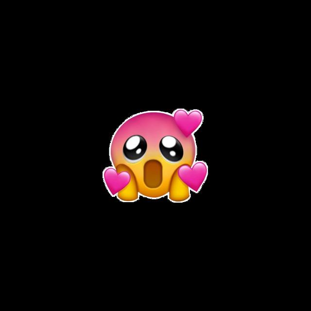 #iphoneemoji #emojiiphone #iphone #emoji Not mine:instagram :@rio.does.art
