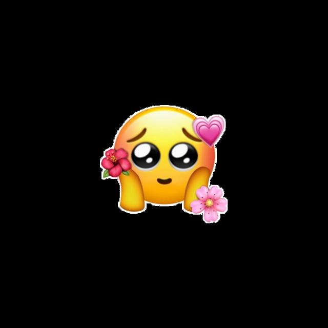 #iphoneemoji #emojiiphone #iphone #emoji Not mine : instagram :@rio.does.art
