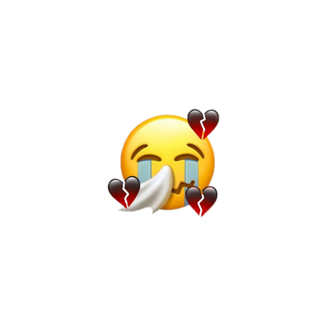 #iphoneemoji #emojiiphone #iphone #emoji Not mine :instagram :@rio.does.art