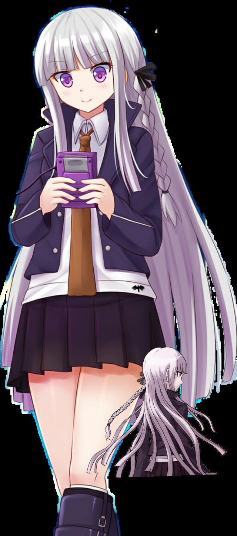 #kyoko