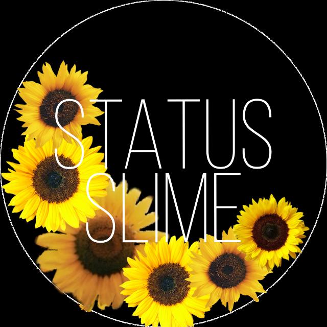 #slime