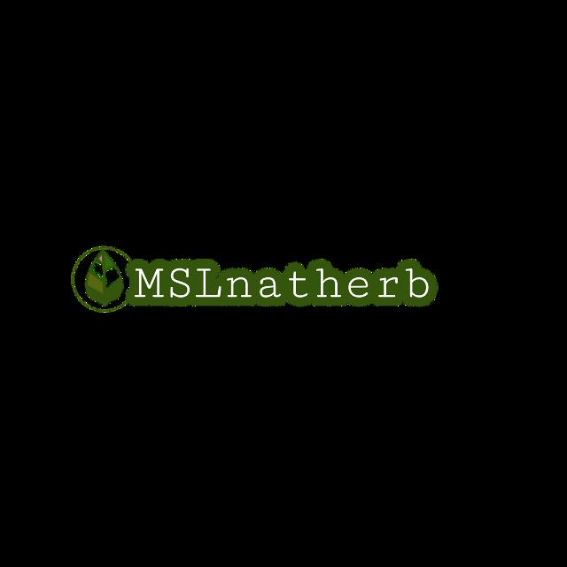 #mslnathh