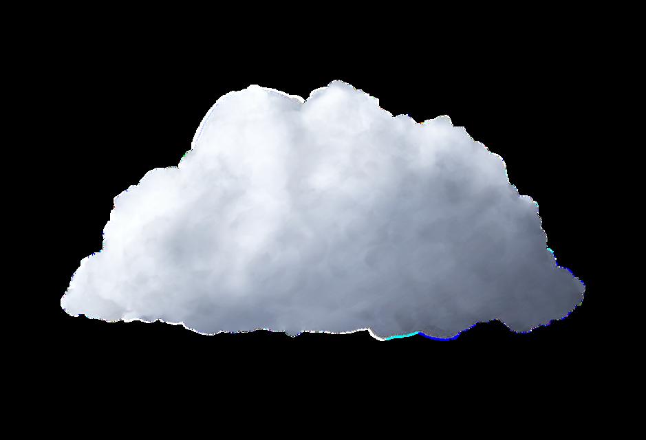 #nuvola #nature #cloud #freetoedit