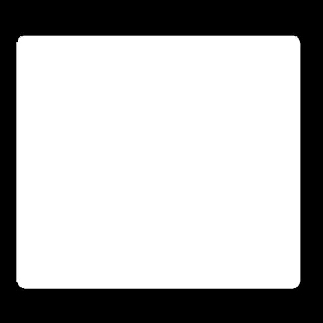 #square #quadrado #freetoedit