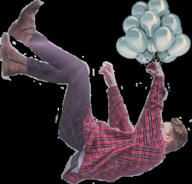 #freetoedit  #falling #balloons