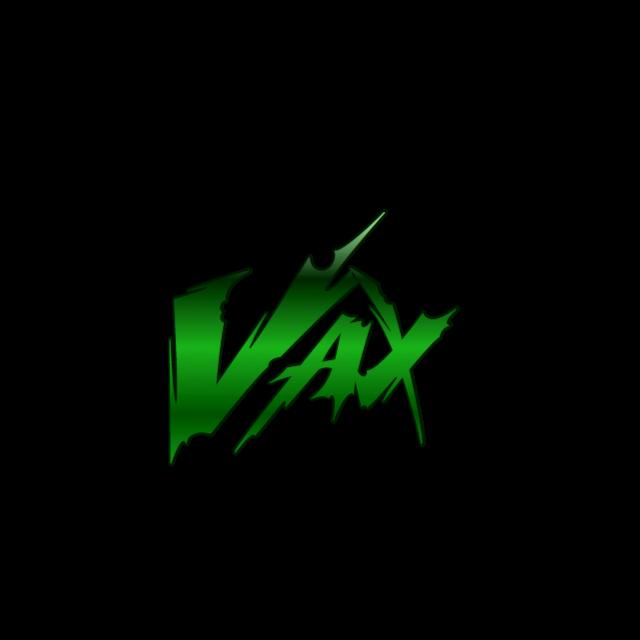 For @vax1x :) #zynx #zynxrc #zynxontop #zynxclan #freetoedit