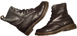 #drmartens #aesthetic #aestheticshoes #shoes #dr #martens #vintage #retro #vintageaesthetic #retroaesthetic #clothes #aestheticclothes #clothing #boots #brown #black #brownaesthetic #grunge #cute #cool #freetoedit