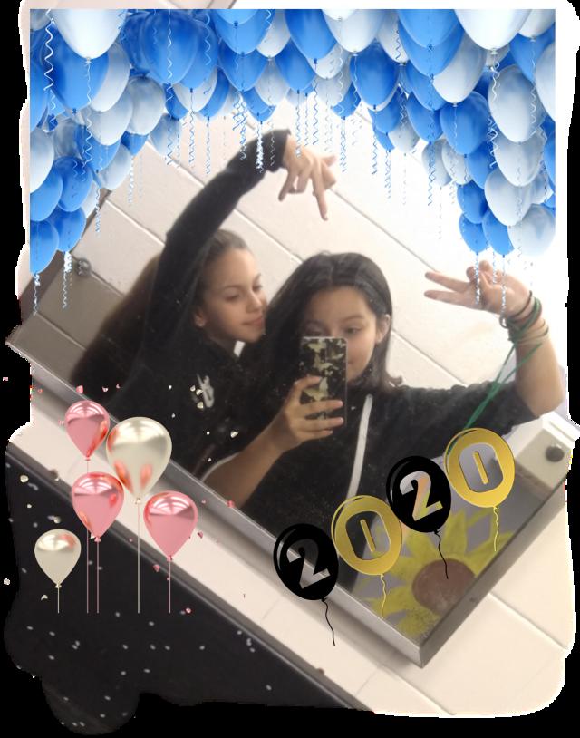 #bestfriendforever #fyp #fff😊ff💋ff👌ff💕4f❤️🔝🔫💣44follow4followforfollow4f4frs4likeforlikeforfollow4likeforlikesback44likes4me4lramahhits