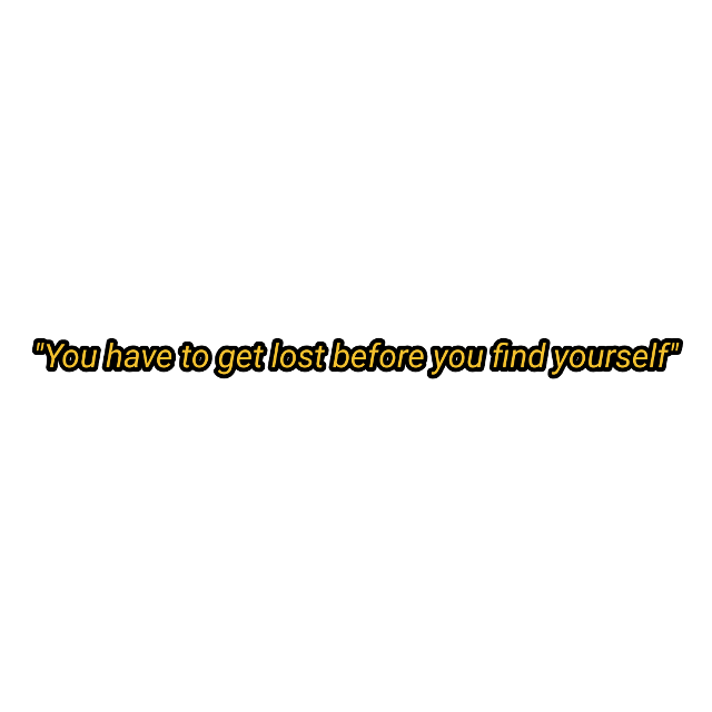 #aesthetic #yellow #text #yellowtext #movie #quote #aesthetic #quote #aestheticquote #deep #quote #deepquote #love #lost #forget #forgive #aesthetics #yellowquote #yellow #quote #retro #outline #edit #hate #thoughts #mood #art #masterpiece #special #truth #smell #smelloflove #sun #storm #appear #day #specialday #argument #excuse #excuses #lie #lies #lost #movie #amazing
