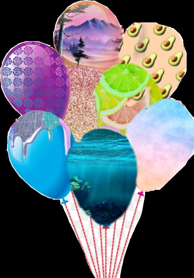 #freetoedit #sorryitssorough😬#ballooncontest#votedorme❤️❤️