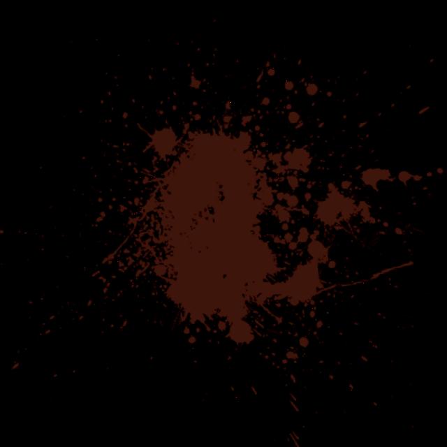 #darah