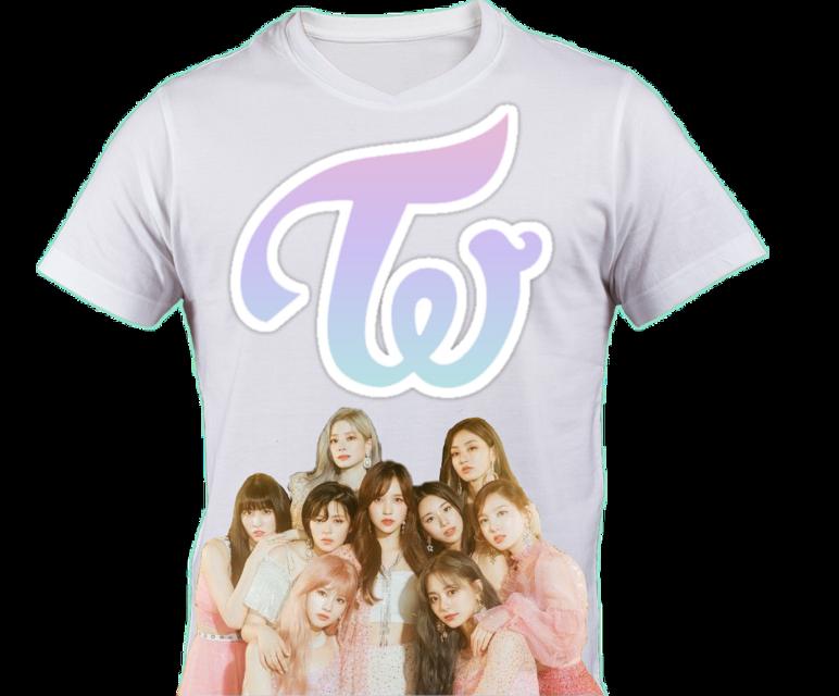 #twice #twicemomo #twicenayeon #twicesana #twicetzuyu #twicedahyun #twicemina #twicejihyo #twicechaeyoung #twicejeongyeon