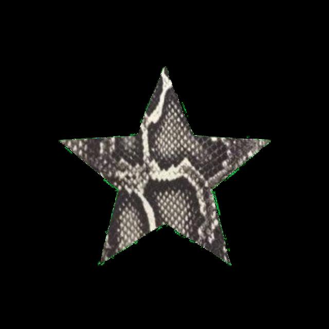#snakeskin #animalprint #animalprintstar #snakeaesthetic #vsco #vscostar #vscoaesthetic #aesthetic #pinterest #freetoedit