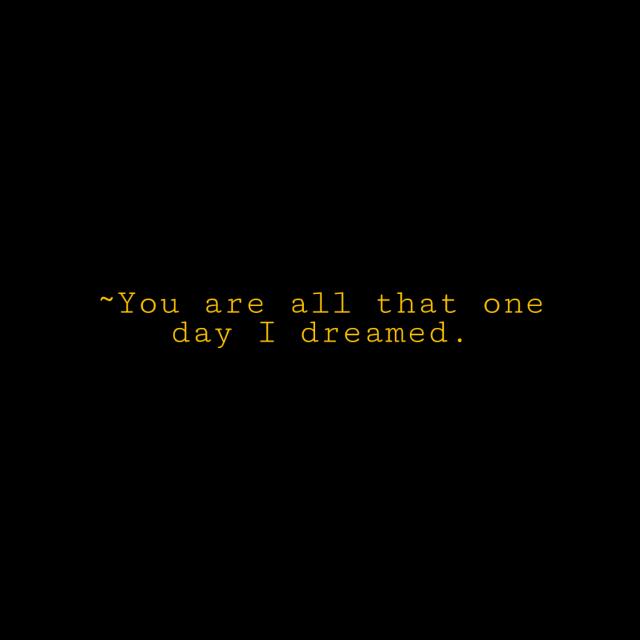 #frases #frasestumblr #tumblr ❣️