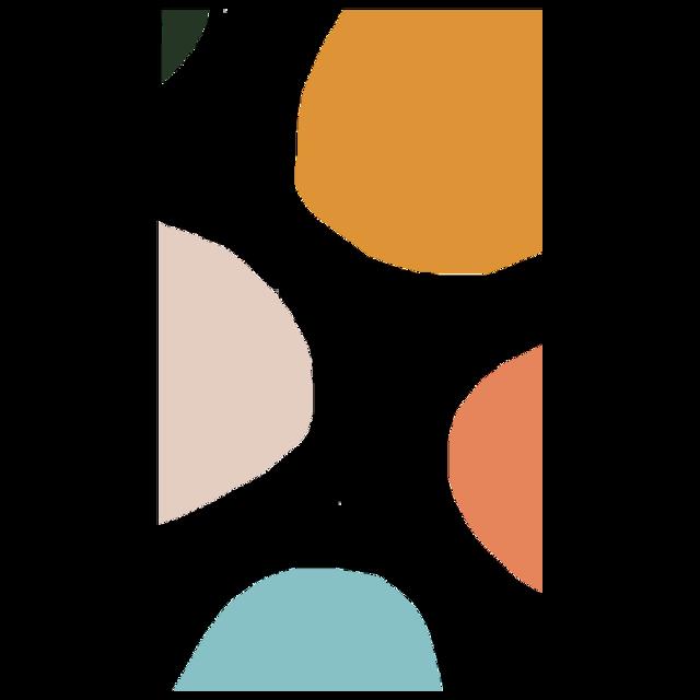 #polkadot #polkadots #dots #vsco #vscodots #vscosticker #pinterest #vscoaesthetic #freetoedit