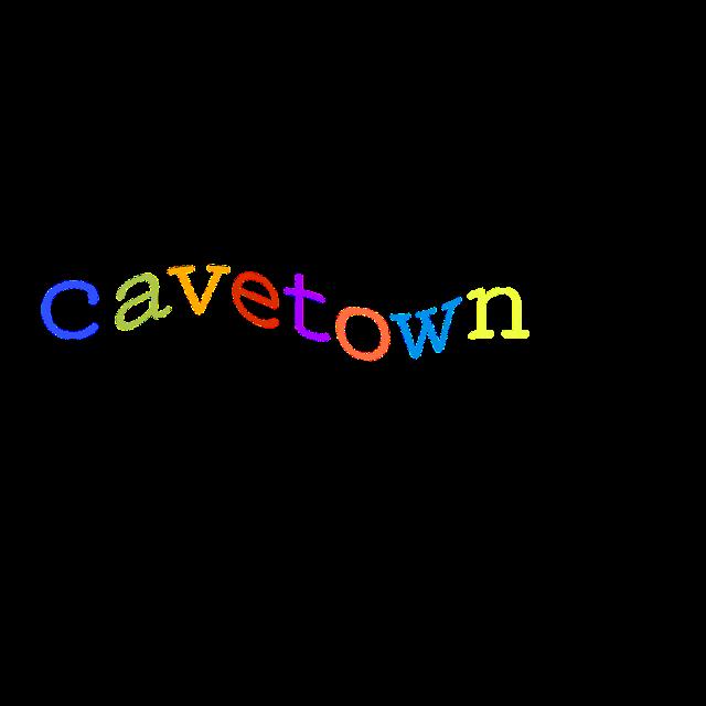 #cavetown #robin #boyswillbebugs #chloemoriondo #deviltown #bugs #aesthetic #freetoedit