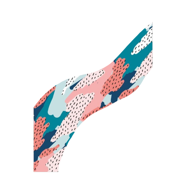 #vsco #vscosticker #vscodoodle #doodle #vscoaesthetic #pinkaesthetic #pink #blueaesthetic #blue #freetoedit