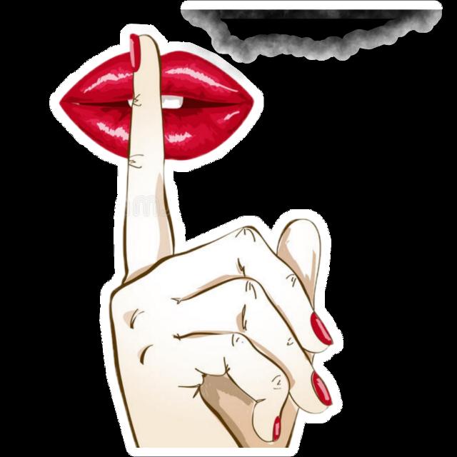 #labios