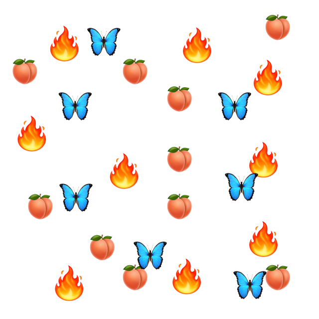 #emoji #emojiiphone #emojiwhatsapp #whallpaper