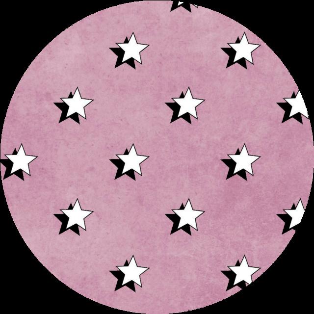 #звезда