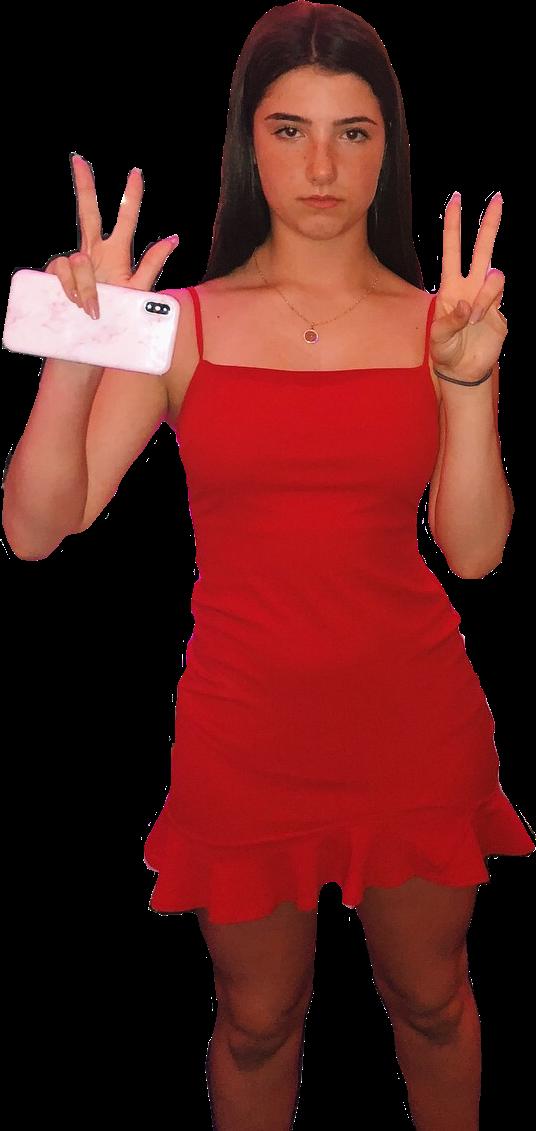 lol #damelio #damelios #charli #charlidamelio #charlidameliostickers #dixie #dixiedamelio #tiktok #tiktokers #tiktokgirl #tiktokstickers #l4l #f4f #freetoedit #freetoedit