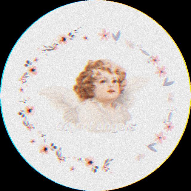 Angel👼👼👼#angel