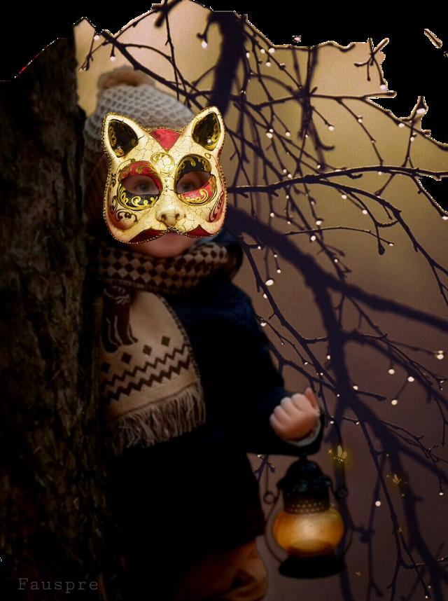 #halloweencat