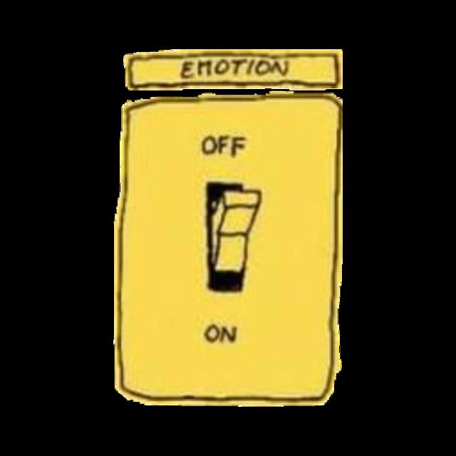 #emotion #yellow #aesthetic #yellowaesthetic #png #yellowpng #filler #yellowfiller #words #depressed #depression #sad #imfine #freetoedit