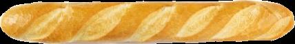 #багет #багетхлеб #baguette #baguettebred