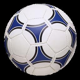 tumblr sticker stickers nature football freetoedit