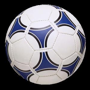 #tumblr #sticker #stickers #nature #football #ball #freetoedit