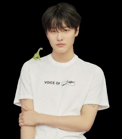 #seungyoun  #x1 #choseungyoun #freetoedit