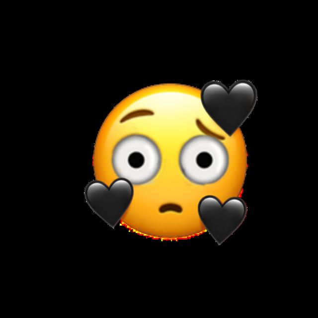 #tiktok #emoji