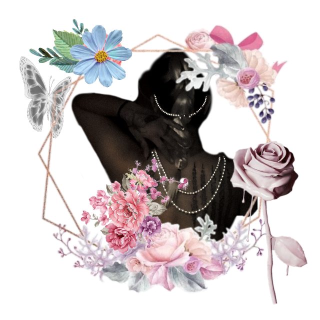 #flower