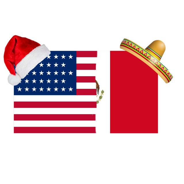 #freetoedit My nationality Mexican American 🇮🇹🇺🇸
