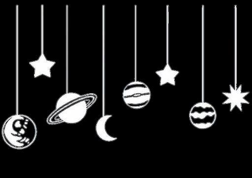 #stars #space #cute #vsco #plant #freetoedit