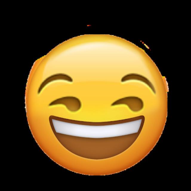#emojiface