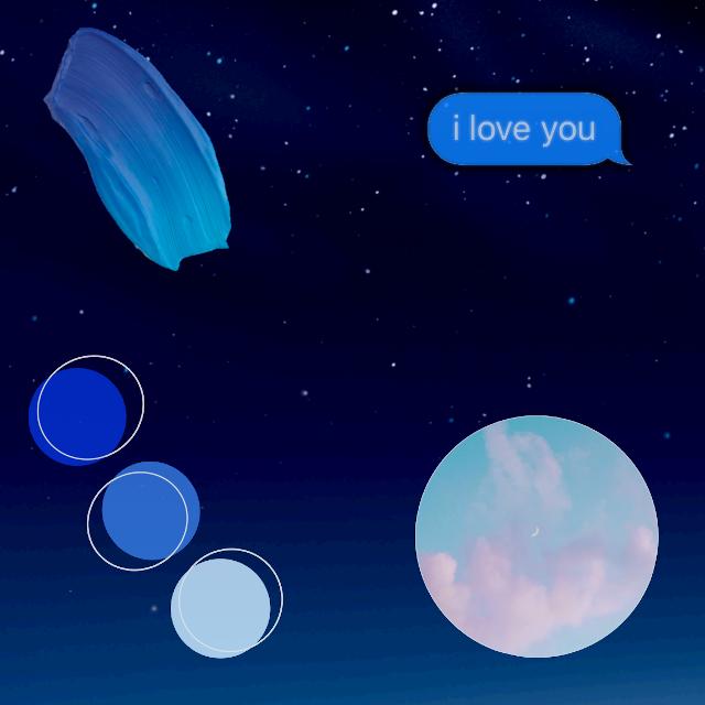 #blue @xo_tessa_xo