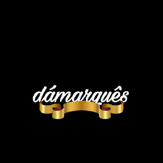 #damarques