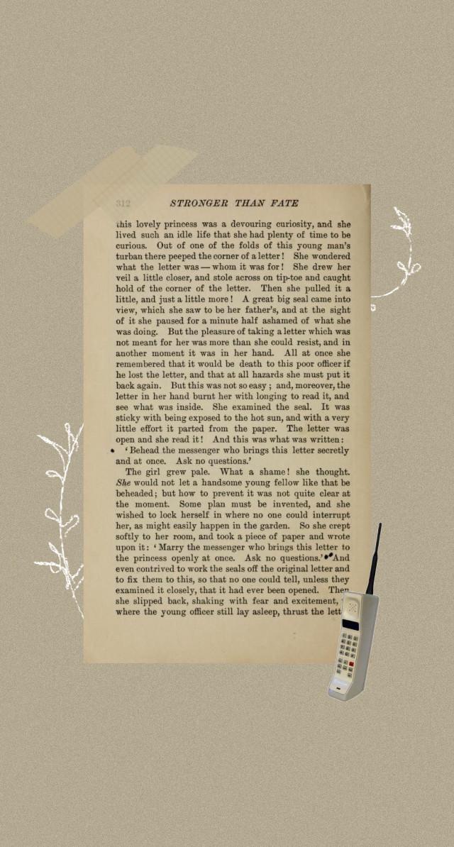 #pale #brownaesthetic #aesthetic #aestheticwallpaper #vintage #vintagewallpaper #vintageaesthetic  #freetoedit