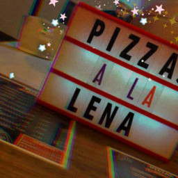 freetoedit pizza beautiful restaurant cheff