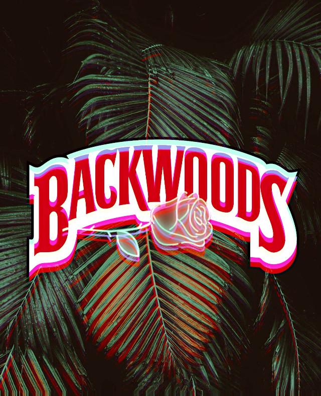 #freetoedit #backwoods #label #snuff #rub #dip #palm #palmtrees #palmleaves #labelart #glitch #glitcheffect #fx #stickerart #neon #fxtools #nature #colorsplasheffect #remixgalleries #freetoeditbackrounds