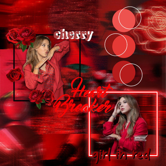 ℋℯ𝒶𝓇𝓉 ℬ𝓇ℯ𝒶𝓀ℯ𝓇    ✰✰✰✰✰✰ ❝ hey guys this is my edit for @jaymieduartebernal s contest. #JDB_CONTEST . i hope you guys like it! ♥ also, all the sticker that I used for this edit are not mine.. all credit goes tot the owners.  ッ  ✰✰✰✰✰✰   __________________ℯ𝒹𝒾𝓉 𝒾𝓃𝒻ℴ___________________ 𝓌𝒽ℴ:: Millie Bobby Brown  𝒸ℴ𝓁ℴ𝓇 𝓈𝒸𝒽ℯ𝓂ℯ:: red🔴 𝓉𝓎𝓅ℯ ℴ𝒻 ℯ𝒹𝒾𝓉:: simple 𝒶𝓅𝓅𝓈 𝓊𝓈ℯ𝒹:: PA, Fancy Font Generator 𝓉𝒾𝓂ℯ 𝓉𝒶𝓀ℯ𝓃:: 35 mins 𝒸ℴ𝓃𝓉ℯ𝓈𝓉:: #JDB_CONTEST ____________________________________________   ✰✰✰✰✰✰   __________________𝒶𝒷ℴ𝓊𝓉 𝓎ℴ𝓊__________________ how are you? how's your day/night going? what are your plans for today/night? wanna share something about yourself? ___________________________________________   ✰✰✰✰✰✰   __________________𝒶𝒷ℴ𝓊𝓉 𝓂ℯ__________________ 𝓉𝒾𝓂ℯ 𝒽ℯ𝓇ℯ (𝗮𝘀 𝗶'𝗺 𝘁𝘆𝗽𝗶𝗻𝗴):: 1:39 PM 𝓂ℴℴ𝒹:: 😴 𝒽ℴ𝓌 𝒾 𝒻ℯℯ𝓁 𝒶𝒷ℴ𝓊𝓉 𝓉𝒽ℯ ℯ𝒹𝒾𝓉:: i feel like my edits need some work :/ 𝓆𝓊ℴ𝓉ℯ ℴ𝒻 𝓉𝒽ℯ 𝒹𝒶𝓎:: I don't trust easily, so when I tell you I trust you, don't make me regret it. —𝑫𝒂𝒎𝒐𝒏 𝑺𝒂𝒍𝒗𝒂𝒕𝒐𝒓𝒆 𝓈ℴ𝓃ℊ 𝓆𝓊ℴ𝓉ℯ ℴ𝒻 𝓉𝒽ℯ 𝒹𝒶𝓎:: What if mistakes aren't such a bad thing? What if they make you who you are? What is a story with no struggle? You can't see the stars without the dark ~𝑯𝒖𝒎𝒂𝒏 𝒃𝒚 𝑯𝒐𝒍𝒍𝒚 𝑺𝒕𝒂𝒓𝒓 𝓆𝓊ℯ𝓈𝓉𝒾ℴ𝓃 ℴ𝒻 𝓉𝒽ℯ 𝒹𝒶𝓎:: What is the first thing you notice about a person?  𝓂𝓎 𝒶𝓃𝓈𝓌ℯ𝓇:: the first thing i look for in a person is their mannerisms.  ____________________________________________   ✰✰✰✰✰✰   ____________________𝓉𝒶ℊ𝓈_____________________ #freetoedit #milliebobbybrown #redaesthetic #red #stickersarenotmine #pleasedontsteal #beoriginal  ____________________________________________   ✰✰✰✰✰✰   𝕸𝖞 𝕷𝖎𝖙𝖙𝖑𝖊 𝕾𝖆𝖓𝖌𝖘𝖙𝖊𝖗𝖘 🇬🇧 @icoulddothisallday  @millsj011  @hollander_forever_15  @love-milli  @laurenorlando__  @whatsup05  @hannah_edits_05  @riverdaily  @aashi_studios14  @finnsheart-  @orangejeepdad  @editingschnapp  @heaven5211  @arixstrangerthings  @xxxgabriellexxx  @rileypool_brakenfur  @nothingnothing914  @ayeeitzdanielle  @_yamiyuu_  @__eneri__  @moonlightbaeariii  @fffffaaannnn  @jxi_16  @_ruth____  @-_-that_on