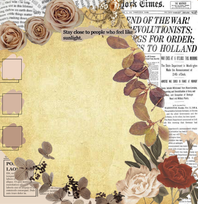 #freetoedit #asthetic #flower#vintage #vibe #asthetictumblr #brownaesthetic