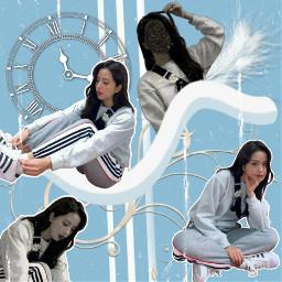 freetoedit jisoo bp blackpink blink