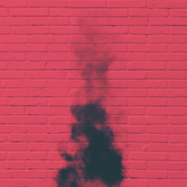 #freetoedit 💨 #smoke #powder #pink #4asno4i #4trueedit #freetoedit #ftestickers  ╭─────────·•▼•·─────────╮ ✎﹏﹏﹏𝕆𝕟𝕝𝕪﹏𝕆ℝ𝕀𝔾𝕀ℕ𝔸𝕃﹏ℂ𝕠𝕟𝕥𝕖𝕟𝕥﹏﹏ ᴇxᴄʟᴜsɪᴠᴇ ғᴏʀ @picsart ᵇʸ @4asno4i  ╰─────··•𝖈𝖗𝖆𝖋𝖙 𝖔𝖋 𝖘𝖙𝖎𝖈𝖐𝖊𝖗𝖘•··─────╯    ▄▄▄▄▄▄▄▄▄▄▄▄▄▄▄▄▄▄▄▄▄▄▄▄▄    #remixit #remixme  #mysticker #madebyme #createdbyme #створеномною #сделаномной