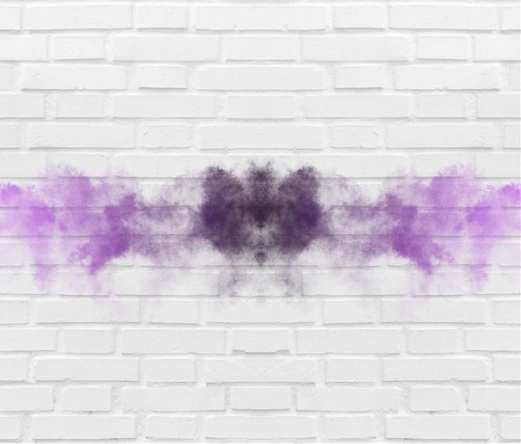 #freetoedit 💨 #smoke #powder #butterfly  #4asno4i #4trueedit #freetoedit #ftestickers  ╭─────────·•▼•·─────────╮ ✎﹏﹏﹏𝕆𝕟𝕝𝕪﹏𝕆ℝ𝕀𝔾𝕀ℕ𝔸𝕃﹏ℂ𝕠𝕟𝕥𝕖𝕟𝕥﹏﹏ ᴇxᴄʟᴜsɪᴠᴇ ғᴏʀ @picsart ᵇʸ @4asno4i  ╰─────··•𝖈𝖗𝖆𝖋𝖙 𝖔𝖋 𝖘𝖙𝖎𝖈𝖐𝖊𝖗𝖘•··─────╯    ▄▄▄▄▄▄▄▄▄▄▄▄▄▄▄▄▄▄▄▄▄▄▄▄▄    #remixit #remixme  #mysticker #madebyme #createdbyme #створеномною #сделаномной