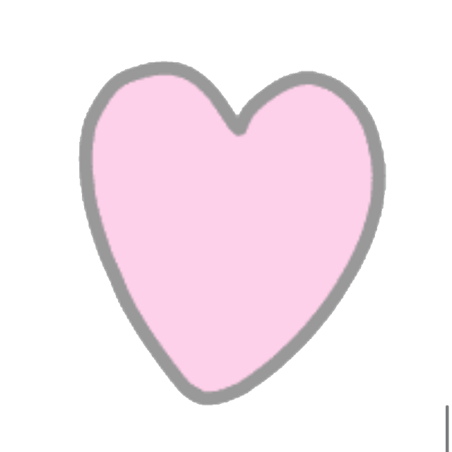 #agere #ageregression #kawaii #cute #baby #babycore #toddler #toddlercore #softcore #soft #heart #freetoedit