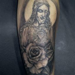 tattoo tattooartist tattoodesign tattooartwork tattooart