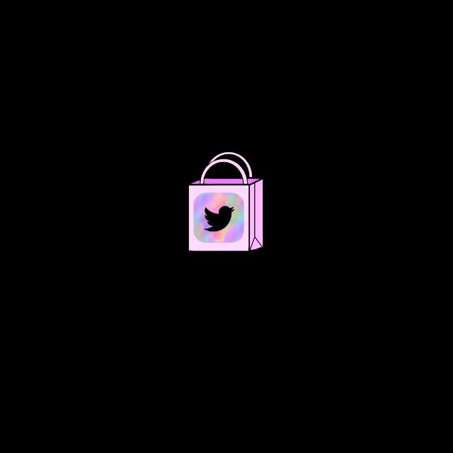 #lojinha #Twitter #lojavirtual #loja